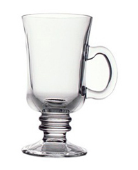 Бокал для ирландского кофе (Irish Coffee Glass)